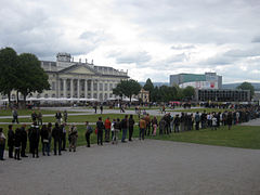 Documenta13-fridericianum.jpg
