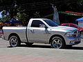 Dodge Ram Hemi 2011 (16267075432).jpg