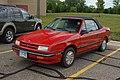 Dodge Shadow Convertible (28197312541).jpg