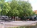 Doelenplein Delft.JPG