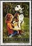 Dog-as-Friend-Canis-lupus-familiaris.jpg