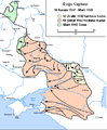 Dogu Cephesi 1943-1.PNG