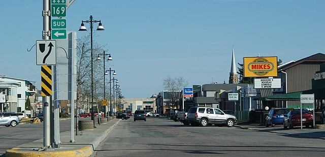 Boulevard Wallberg By Johny-le-cowboy (Own work) [Public domain], via Wikimedia Commons