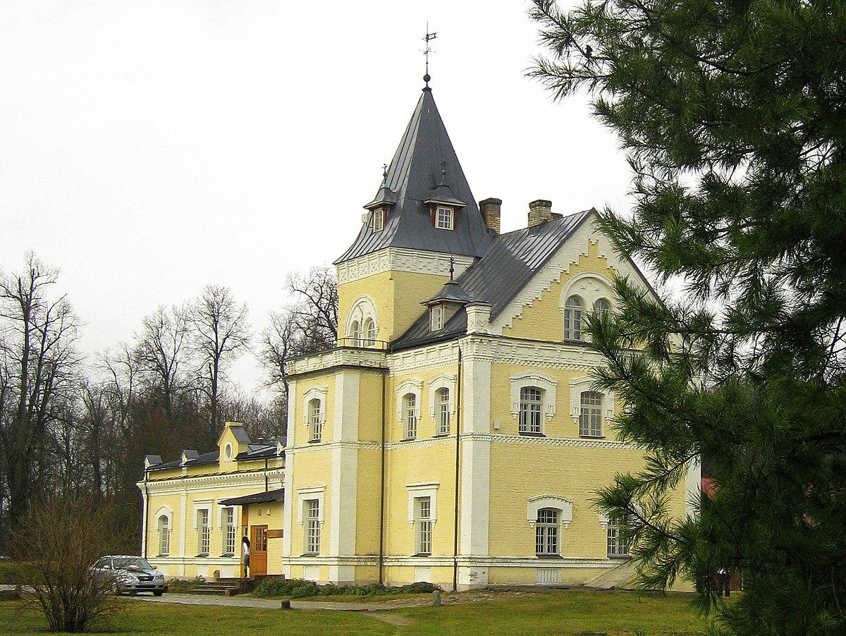 Dole Manor Wikipedia
