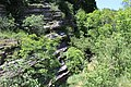 Dolina Rosomacke reke 17.jpg