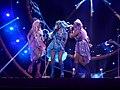DollyStyle.Melodifestivalen2019.19e114.1000973.jpg