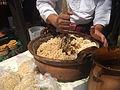 Dolores Olmedo comida tradicional 09.jpg