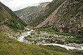 Dolphu, Nepal - panoramio (3).jpg