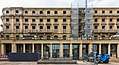 Dom-Hotel, Köln, kurz vor der Entkernung-1100.jpg