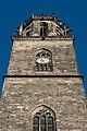 Dom (Magdeburg-Altstadt).Türme.Südturm.1.ajb.jpg