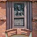 Dom Ks. Boduena Warszawa tablica.jpg