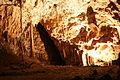 Domica Cave 67.jpg