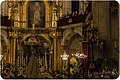 Domingo resurreccion - panoramio (11).jpg