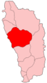 Dominica-Saint Joseph.png