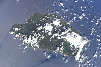 Dominica from ISS.jpg