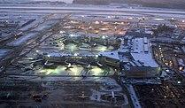 Domodedovo Airport.jpg