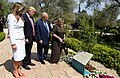 Donald Trump with Reuven Rivlin in Israel May 2017 (10).jpg