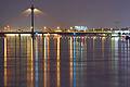 Donaustadtbrücke bei Nacht.jpg
