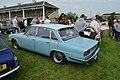 Doncaster Classic Car and Bike Show 2014 (14412613937).jpg