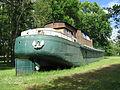 Dordives base de loisirs bateau.jpg
