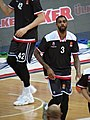 Dorell Wright 3 Brose Bamberg EuroLeague 20180209 (2).jpg