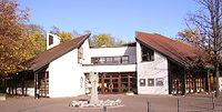 Dorfgemeinschaftshaus Birkenheide 02.jpg