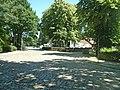 Dorfkern Marmstorf Feuerteichweg.jpg