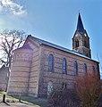 Dorfkirche Kagel 2018 NE.jpg