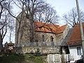 Dorfkirche Rottelsdorf.JPG