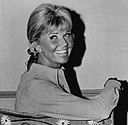 Doris Day: Age & Birthday