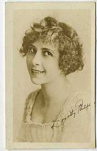 Dorothy Phillips Movie Card.jpg