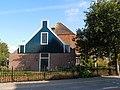 Dorpsstraat 255 afbeelding 3.jpg