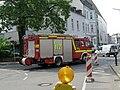 Dortmund-Silberstrasse-IMG 3412.JPG