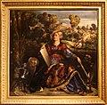 Dosso dossi, maga circe o melissa, 1520 ca.jpg