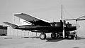 Douglas A-26C sprayer (4703156183).jpg