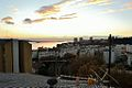 Douro do Aleixo, Porto (8313140681).jpg