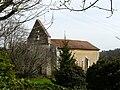 Douville église (1).JPG