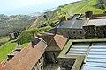 Dover Castle (EH) 20-04-2012 (7216990250).jpg