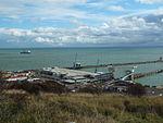 Dover Langdon Cliffs 0324.JPG