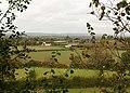 Down Farm House - geograph.org.uk - 1556239.jpg