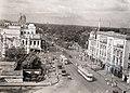 Downtown Calcutta (BOND 0038).jpeg