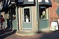 Downtown Charlottetown, PEI (755566530).jpg