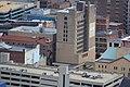 Downtown Johnstown - panoramio (11).jpg