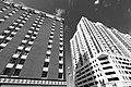 Downtown Las Vegas Buildings - 43611193442.jpg