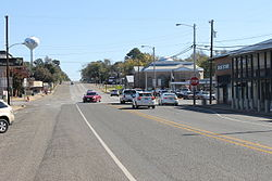 Downtown Troup, TX IMG 4429.JPG