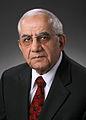 Dr.Mohammad Nasir Shinwarie.jpg