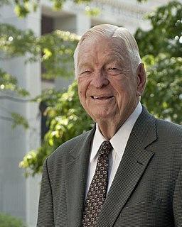 Clifton L. Ganus Jr.