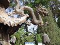 Dragon statue.jpg