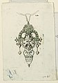 Drawing, Design for a pendant, 1880 (CH 18548181).jpg