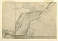 "Drawing, Study for ""Cape Trinity, Saguenay River"", 1904 (CH 18174293).jpg"
